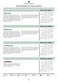 HARTNER - Sistema Multiplex - Page 7
