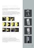 modulLum - Page 5