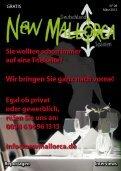 ch vorne! - New Mallorca - Seite 3