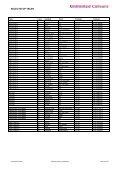 Phalaenopsis aanbod Anthura telers - Page 6