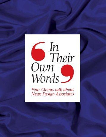 NDA Mailer.2:Layout 7 - News Design Associates