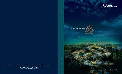 Download - Tenaga Nasional Berhad