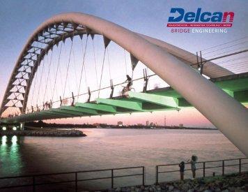 Bridge engineering - The International Bridge Industry Guide online