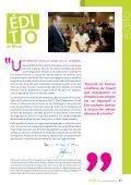 Septembre 2012 - Ville de Blois - Page 3