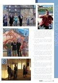 Septembre 2012 - Ville de Blois - Page 5