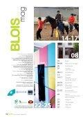 Septembre 2012 - Ville de Blois - Page 6