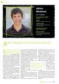 Septembre 2012 - Ville de Blois - Page 7