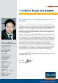 Office Market - Colliers - Page 3