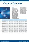 Office Market - Colliers - Page 7