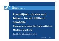 Dokumentation Livsmiljöer (FHI).pdf
