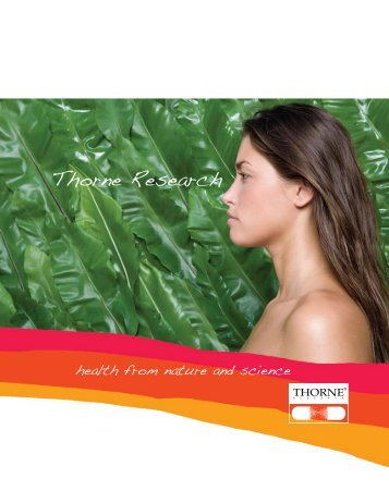 Dermatology - Anaturalhealingcenter.com