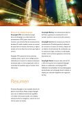 Sistema de gestión del alumbrado AmpLight - Philips Lighting - Page 7