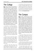 Sweet Briar College - Page 5