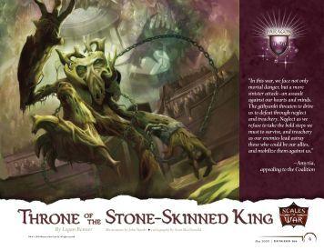 the slaying stone pdf free