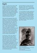 Georg Friedrich - Seite 2