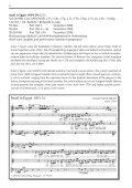 Georg Friedrich - Seite 6