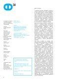 Природно језгро Београда - Page 4