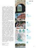 Природно језгро Београда - Page 5