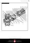 premSlurry ValVeS - Premier Valves - Page 5