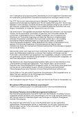 Kurzinformation zum Chemotherapie-Resistenz-Test (CTR-Test ) - Seite 2