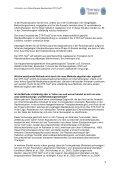 Kurzinformation zum Chemotherapie-Resistenz-Test (CTR-Test ) - Seite 3