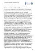 Kurzinformation zum Chemotherapie-Resistenz-Test (CTR-Test ) - Seite 4