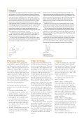 Download - Sida - Page 2