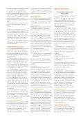 Download - Sida - Page 3