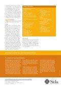 Download - Sida - Page 4