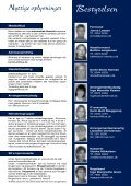 ek-nyt/mar. '04 - Foreningen af Erhvervskvinder - Page 5