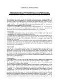SAR16 12-13 ER-OUP PG.indd - Page 5