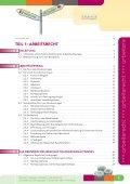 Arbeitsrecht - empfang - Seite 2