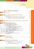 Arbeitsrecht - empfang - Seite 4