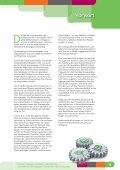 Arbeitsrecht - empfang - Seite 6