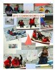 8th - Half Moon Bay Yacht Club - Page 5