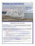 8th - Half Moon Bay Yacht Club - Page 6