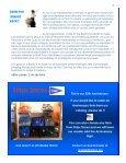 8th - Half Moon Bay Yacht Club - Page 7