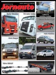 Autos - Revista Jornauto