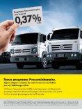 Autos - Revista Jornauto - Page 2