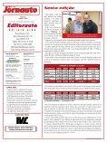 Autos - Revista Jornauto - Page 4