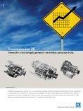 Autos - Revista Jornauto - Page 5