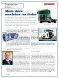 Autos - Revista Jornauto - Page 6