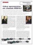 Autos - Revista Jornauto - Page 7