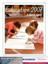 57-72 EDUCATION OD 08 - Odyssey