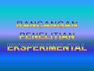 3. Rancangan Penelitian Eksperimental.pdf