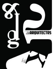 ARQUITECTOS 158 - Ordem dos Arquitectos