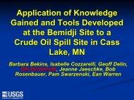 Presentation Slides - pdf
