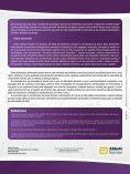 Dificuldades alimentares: - Abbott Nutrition - Page 4