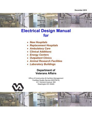 construction quality manual wharton pdf