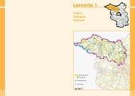 Lernorte 1